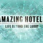 1-Amazing_Hotels-200x150-1.jpg