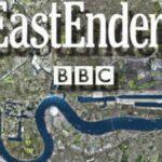14-eastenders-drone-filming-200x150-1.jpg