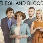 15-flesh-and-blood-itv-200x150-1.jpg
