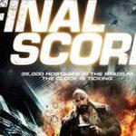 16-final-score-200x150-1.jpg
