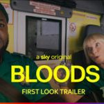 17-Bloods-1-200x150-1.jpg