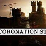 20-coronation-street-200x150-1.jpg