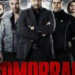 22-gomorrah-200x150-1.jpg
