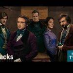 23-quacks-bbc2-drone-filming-200x150-1.jpg