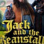 3-Jack_and_the_bean_skalk_sky_one-1-200x150-1.jpg