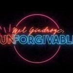30-Unforgivable-1-200x150-1.jpg