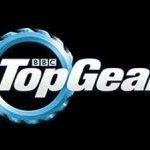 33-Top-Gear-200x150-1.jpg