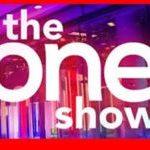 5-one_show-200x150-1.jpg