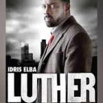 6-luther-200x150-1.jpg