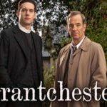 9-Grantchester-200x150-1.jpg