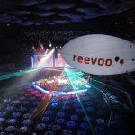 9-reevoo_blimp-1