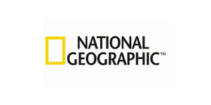 Untitled-1_0003_national_geographic_logo_a_h.png