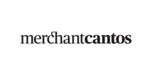 Untitled-1_0004_MerchantCantos.png