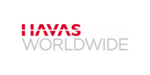 Untitled-1_0009_Havas-Worldwide-Logo.png
