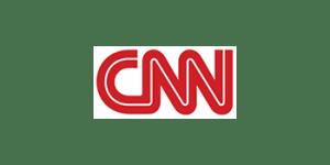 Untitled-1_0015_cnn-logo.png